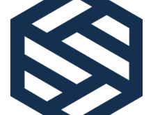 SWAT Engineering logo