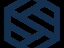 SWAT Engineering logo