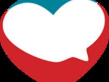 Love Matters logo